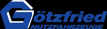 Götzfried Nutzfahrzeuge GmbH