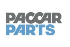 PacccarParts