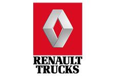 Renault Pannendienst